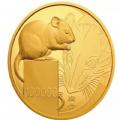 shuB鼠币