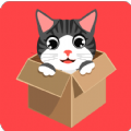 猫盒大玩家