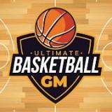 组建篮球梦之队