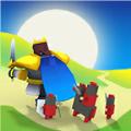 土地掠夺者之王3D