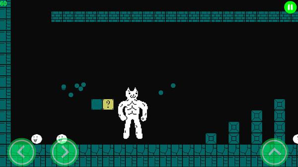 超级猫里奥