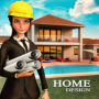 房屋装修模拟器