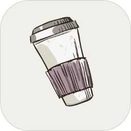 奶茶店模拟器