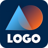 Logo设计助手