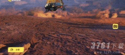 使命召唤手游直瞄轰炸价格详细介绍