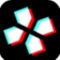 呆萌网盘PlayDrive