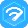 全民wifi