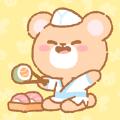 小熊寿司吧
