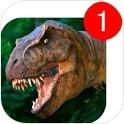 恐龙抽卡对战模拟器