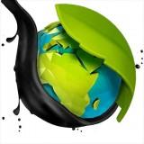生态模拟器