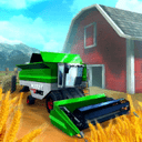 干草英雄农业模拟器