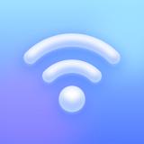 wifi好助手