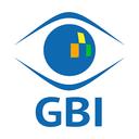 GBI国际选品