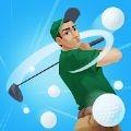 高尔夫竞技达人