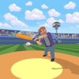 棒球花花公子