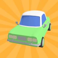 小车车益智玩具