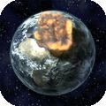 拯救星球模拟器