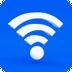 超能WiFi管家