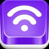 WiFi随身宝