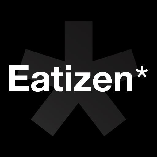 eatizen