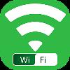 WiFi连接助手