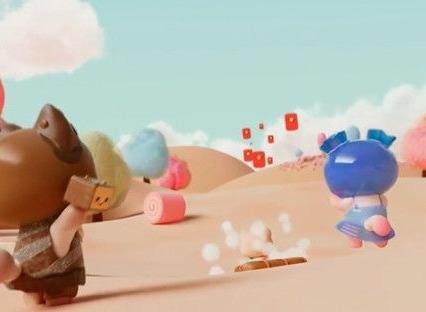 喵糖总动员踢人办法 天猫双11喵糖总动员踢人退队策略