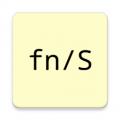 fnsync通知同步