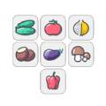 果蔬消消乐
