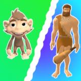 进化英雄酷跑
